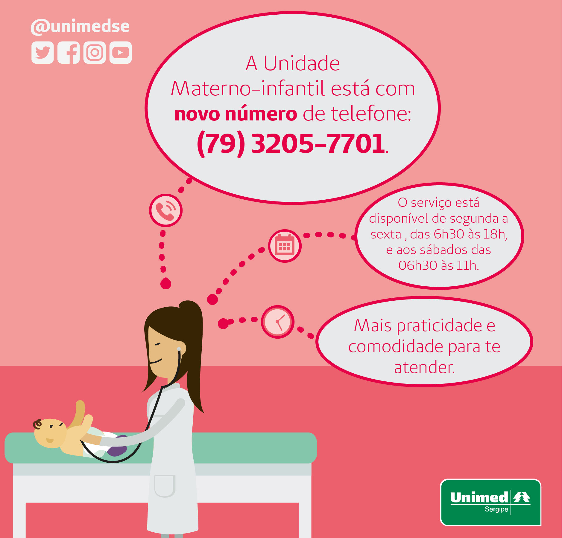 NOVO TELEFONE DA MATERNO-INFANTIL.png
