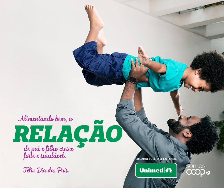 Campanha Dia dos Pais.png