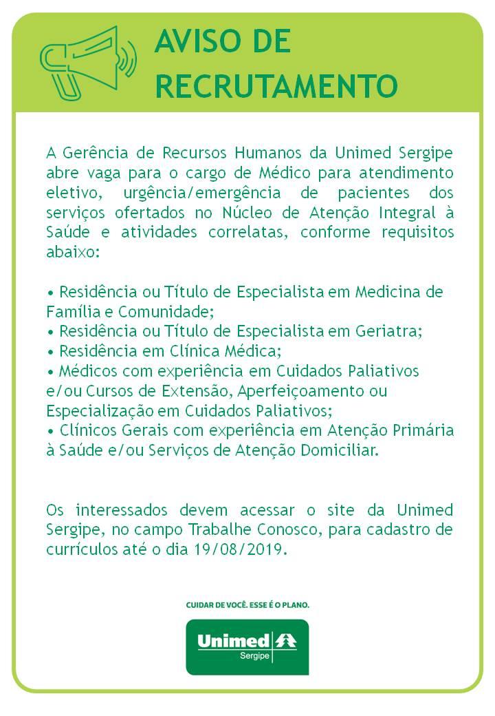 [FO 116622] AVISO DE RECRUTAMENTO - médico.jpg
