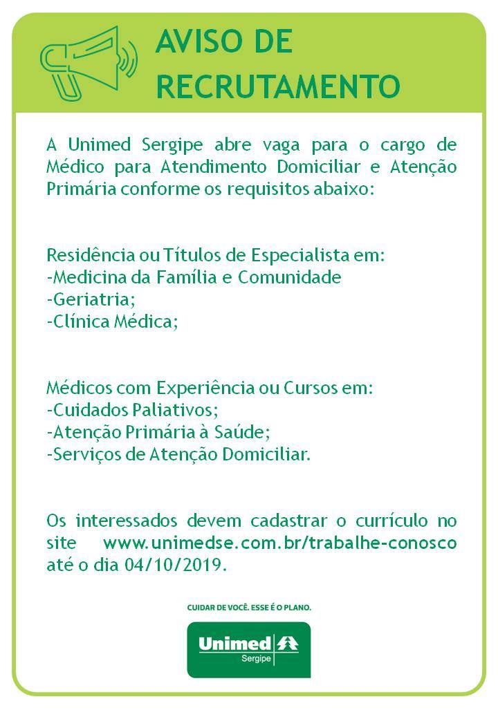 [FO 119183] AVISO DE RECRUTAMENTO - médico.jpg