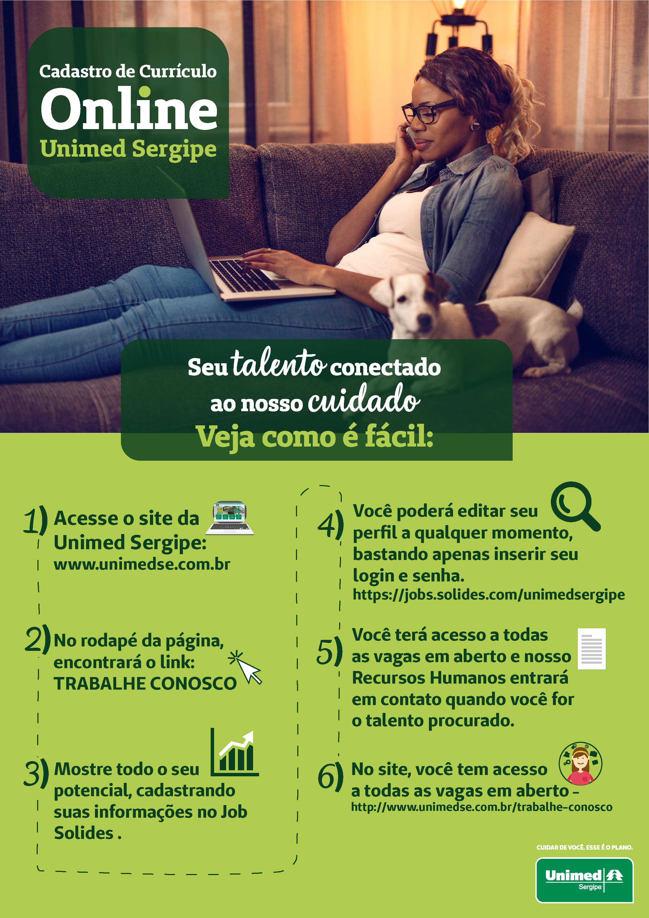 Campanha solides_Prancheta 1.png