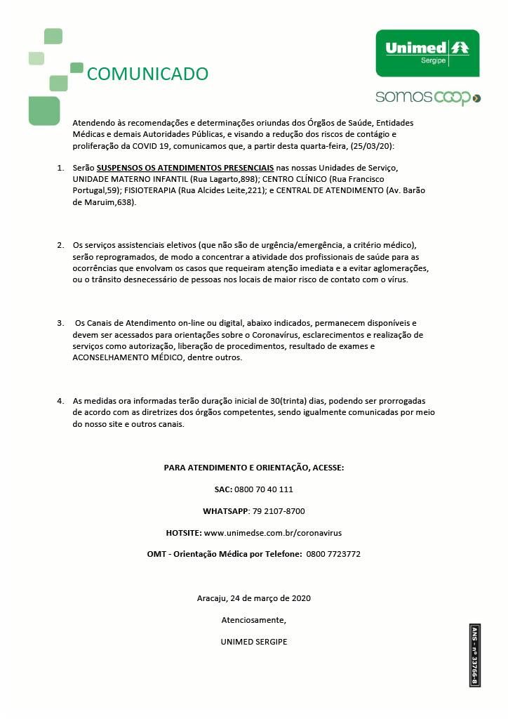 COMUNICADO - UNIDADES1024_1.jpg