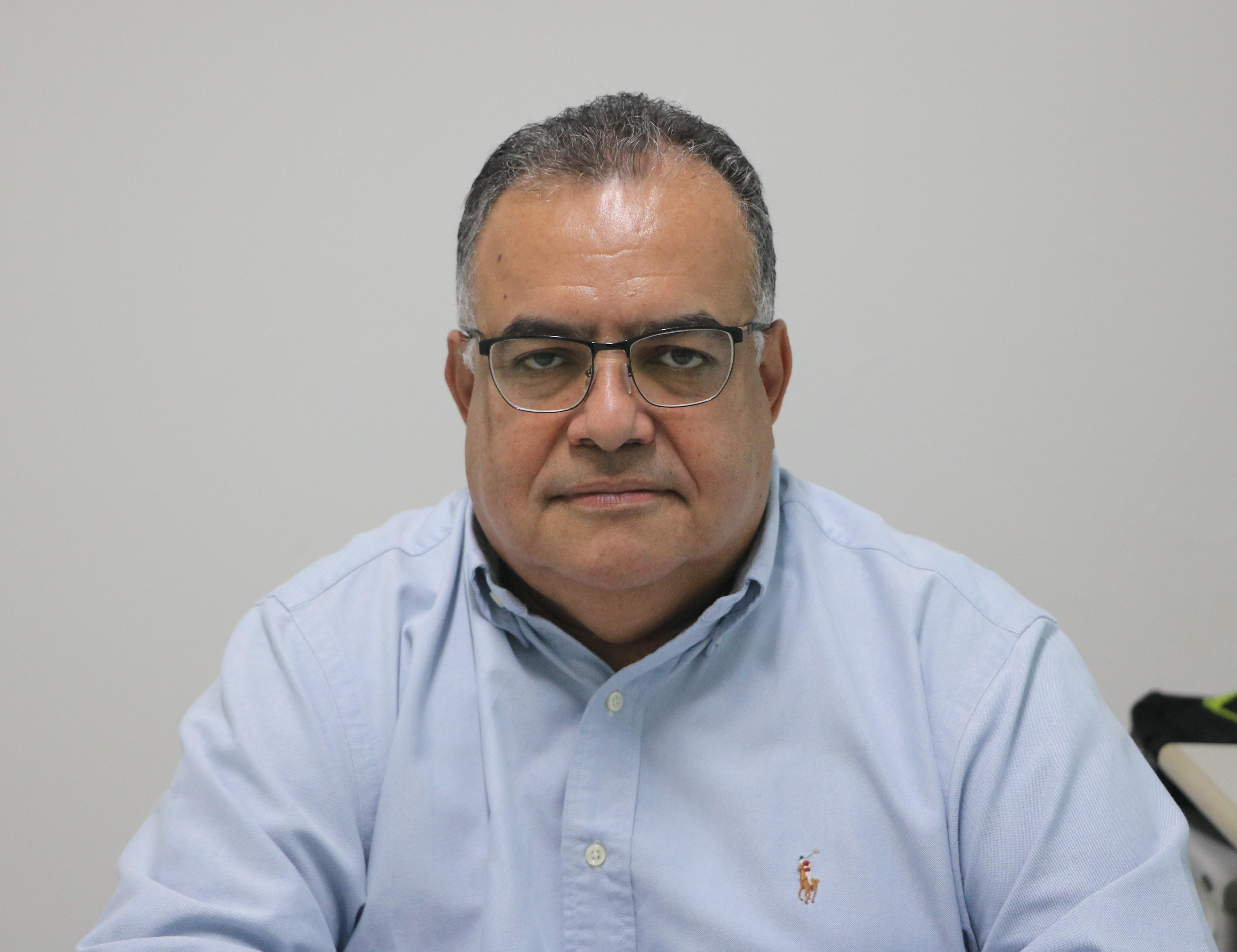 Dr. Alvimar Moura.jpg