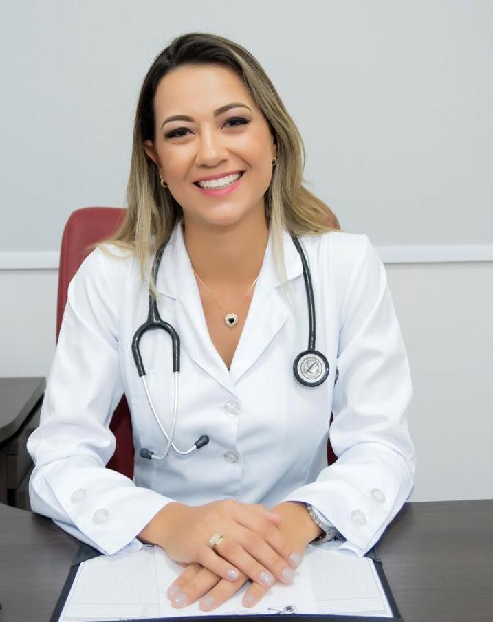 Dra. Mariela Cometki [1].png