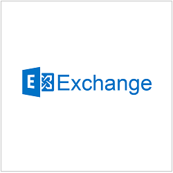 Exchange_logo2_featured_250x250.png