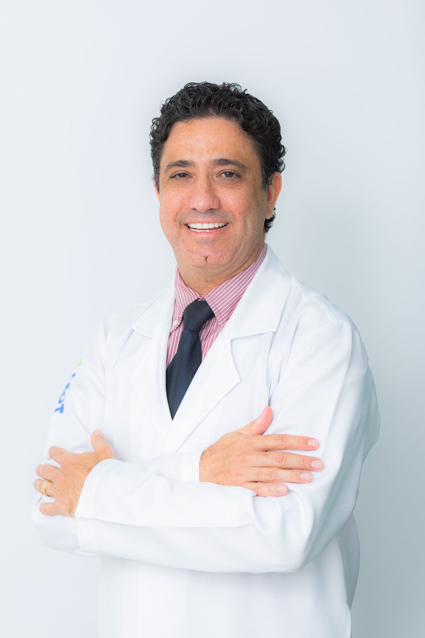 Dr. Mario Jorge.png