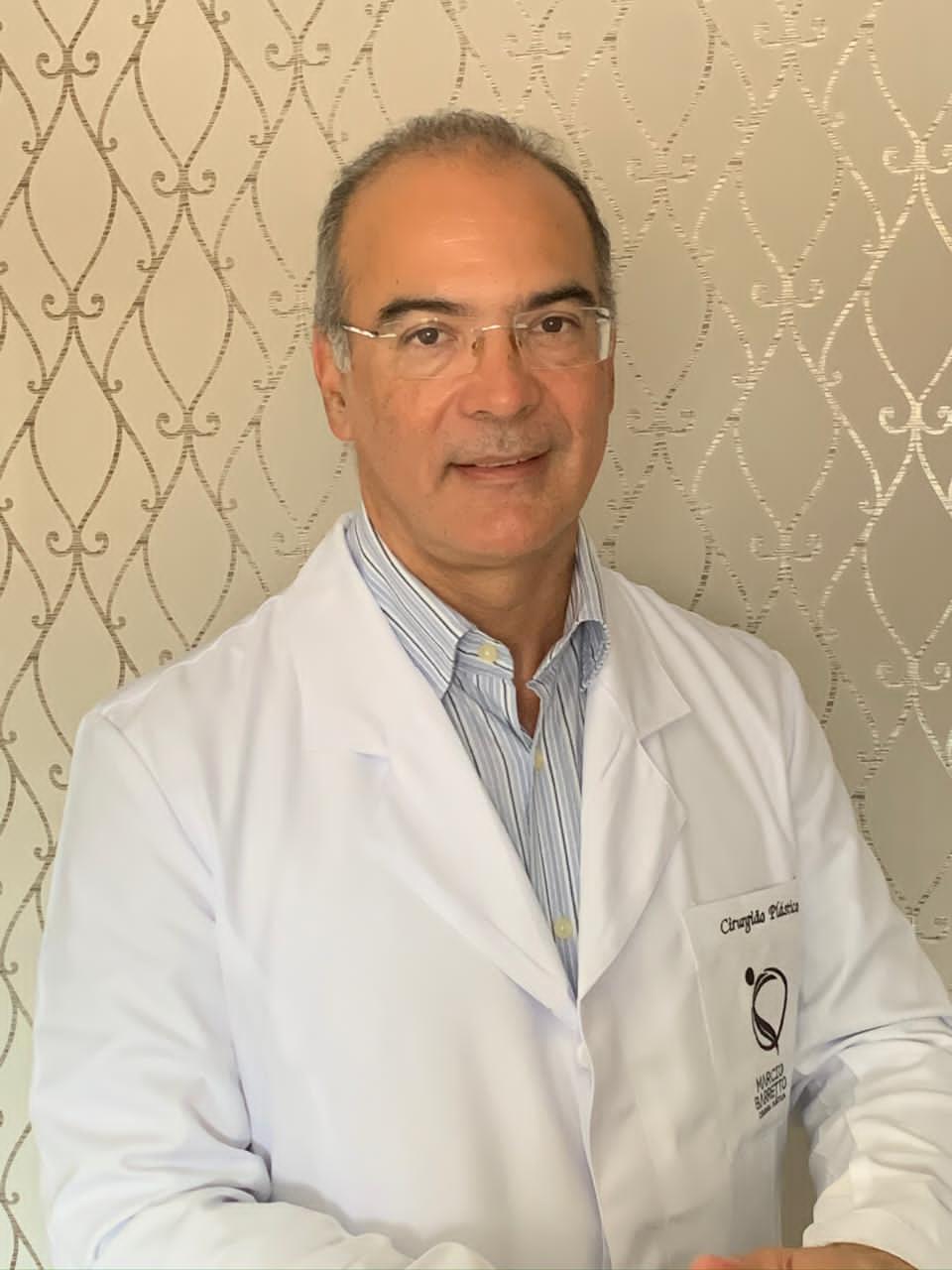 dr. marcio.jpg