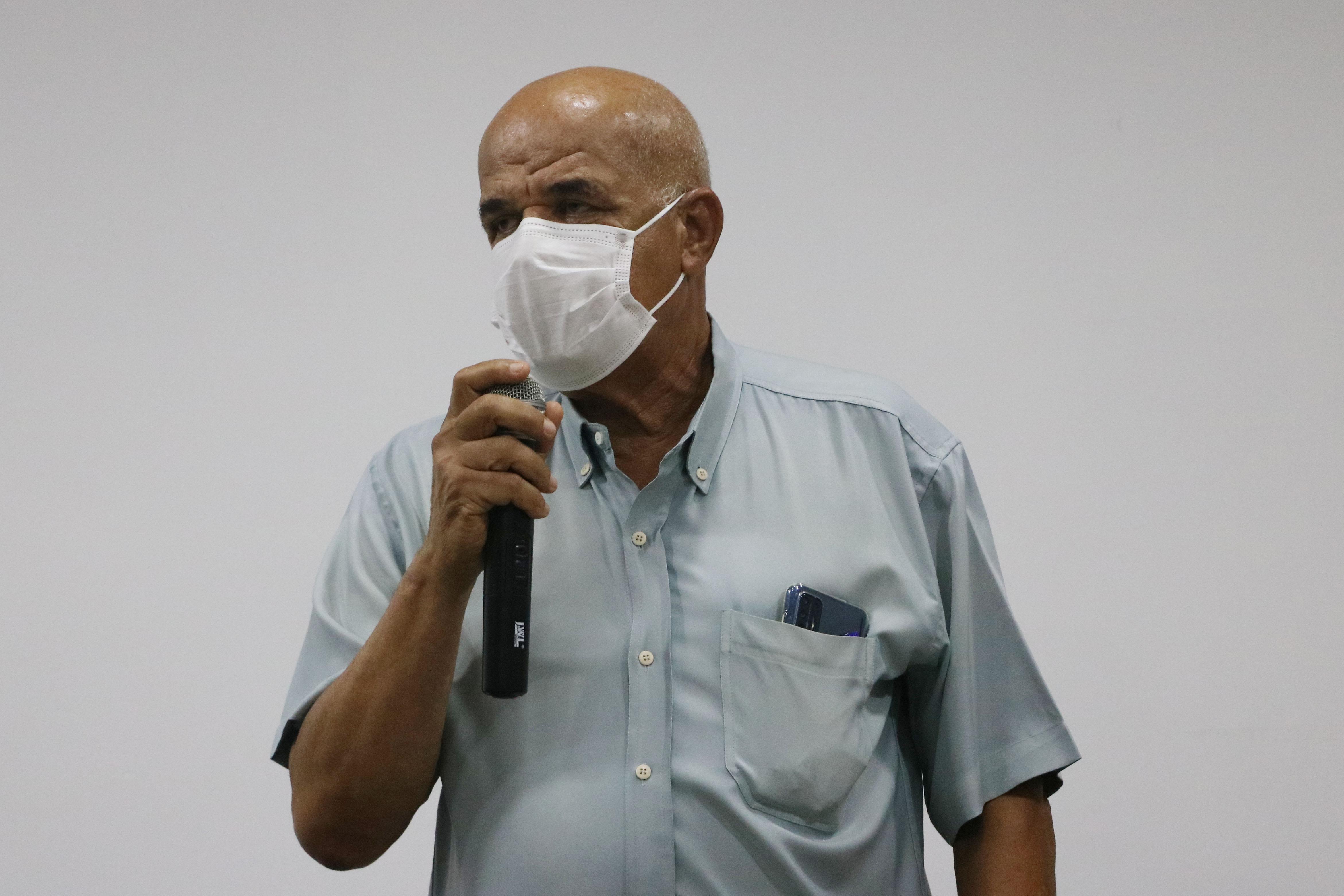 dr. roberto diretor presidente da COOPENAST.jpg