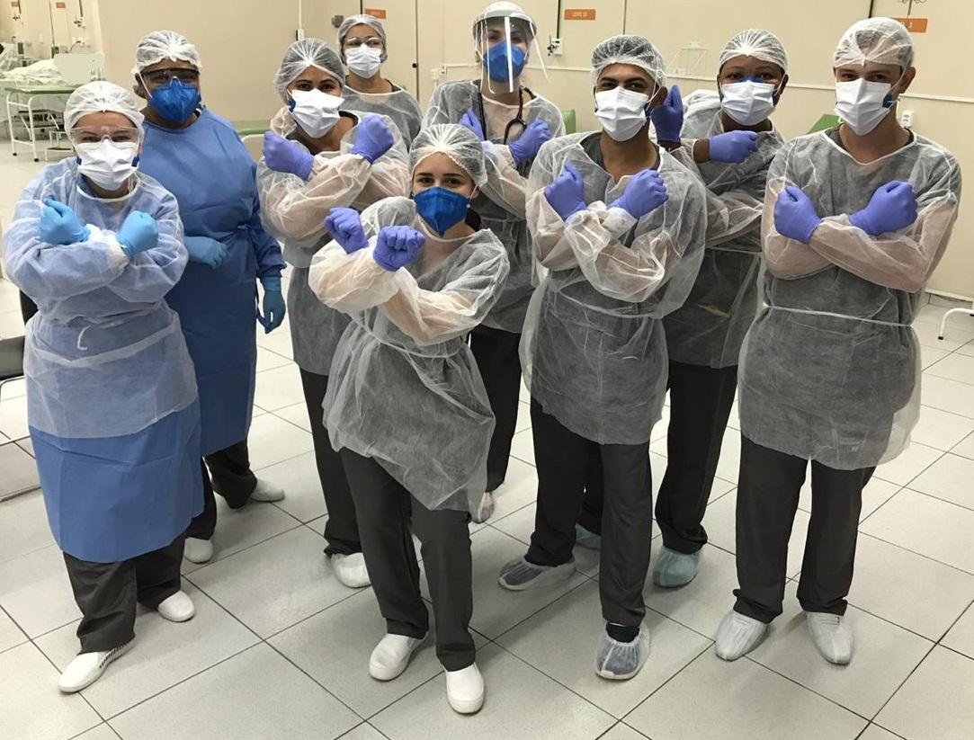 Heróis da Unimed Sergipe - Urgência do núcleo de síndrome gripal(18)OK.jpg