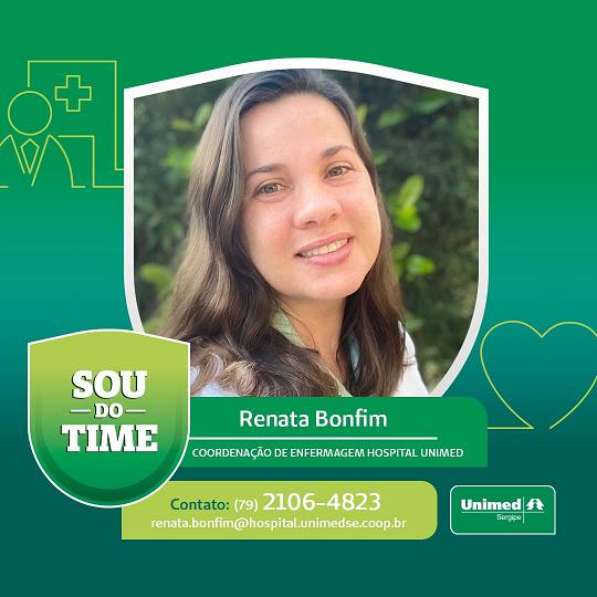 Renata Bomfim.png