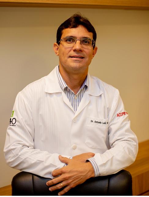 dr. antonio.png