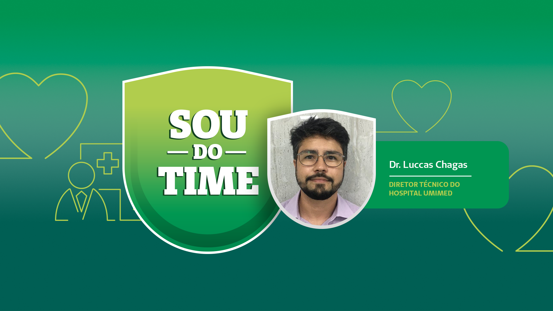 BANNER-PRINCIPAL_SOU-DO-TIME_DR-LUCAS.png