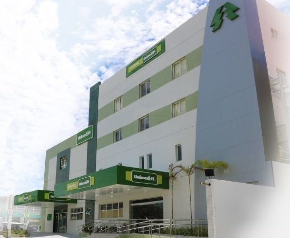 Hospital.png.jpg