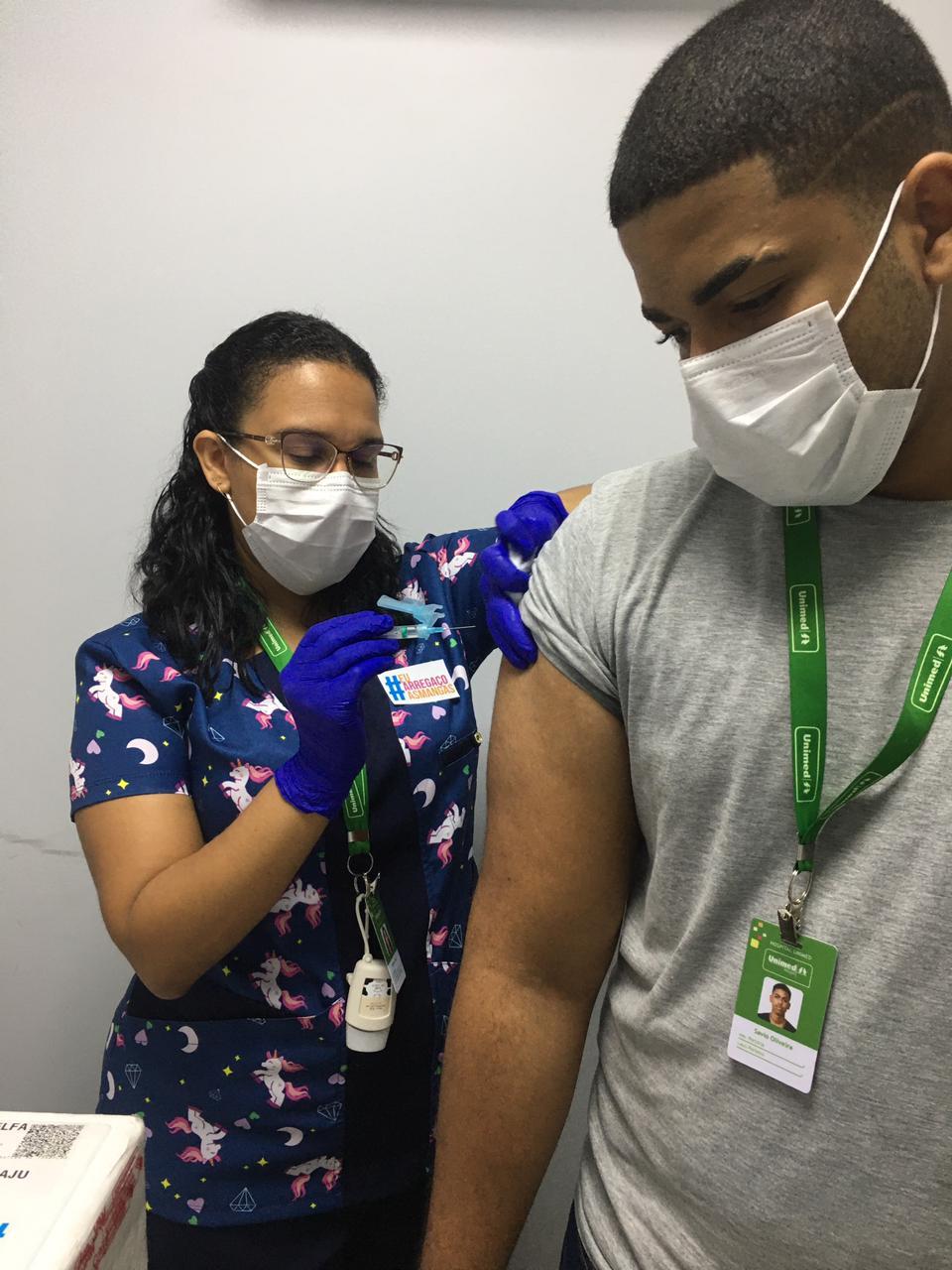 vacina.png (2).jpeg