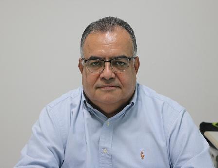Dr. Alvimar.png